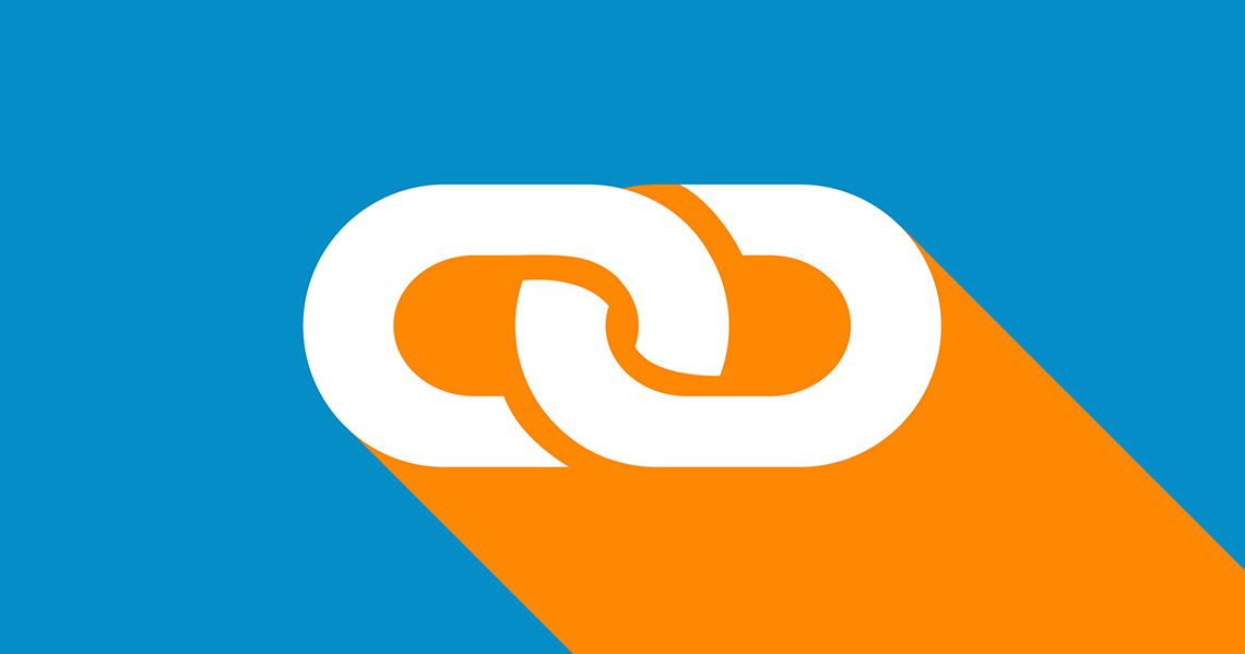 Kvalitetni povratni linkovi podižu rang i autoritet sajta