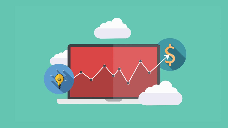 Google oglasi: pronađite klijente koji traže vaše usluge