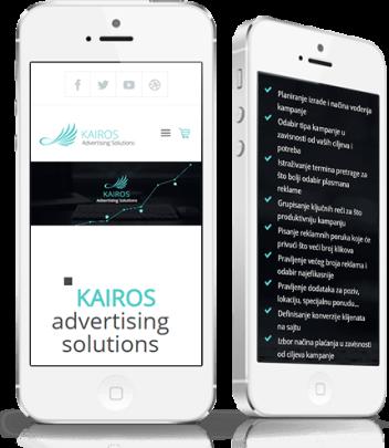 Google AdWords: Obuka