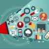 Internet marketing: Šta vam agencije ne govore