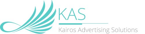 KAS logo - KAS.rs