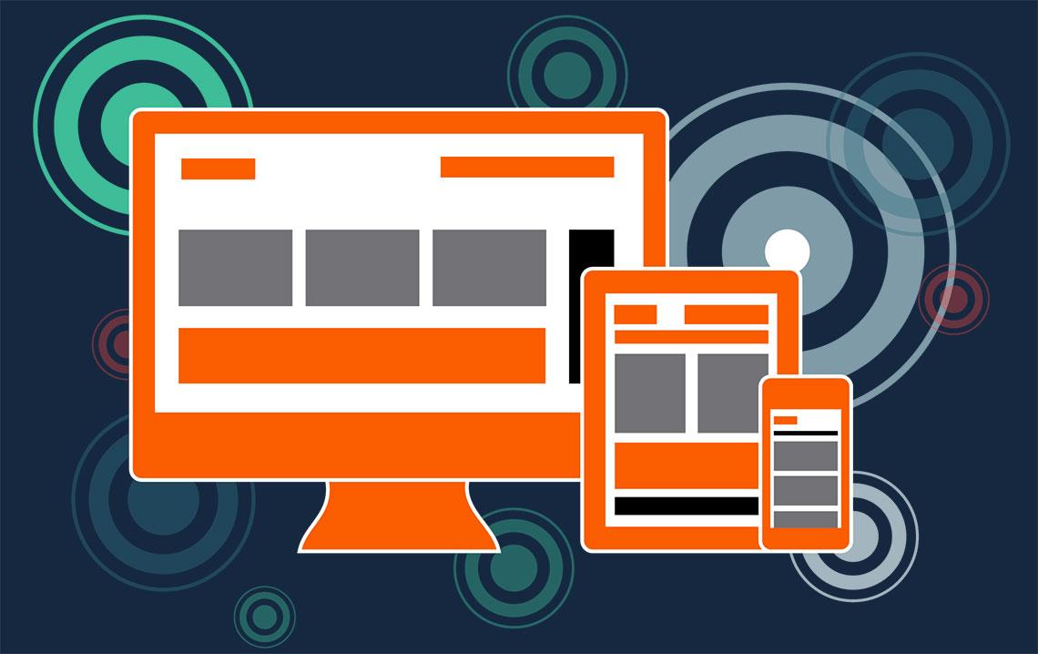 Održavanje sajta i ažuriranje sadržaja