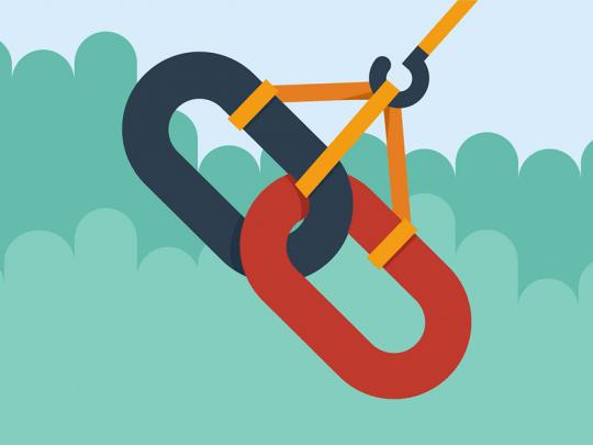 Backlinks: Šta su povratne veze i kako utiču na posetu sajtu