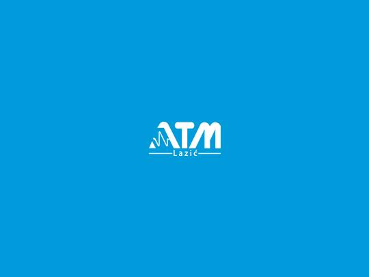ATM Lazić