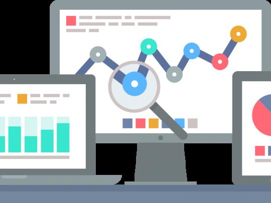 5 lakih (i besplatnih) načina da proverite da li SEO optimizacija daje rezultate
